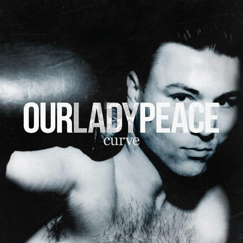 Our Lady Peace set to release 8th studio album