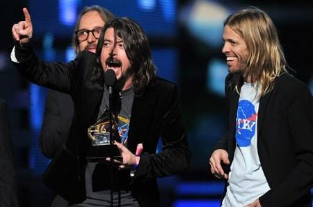 foo-fighters-a