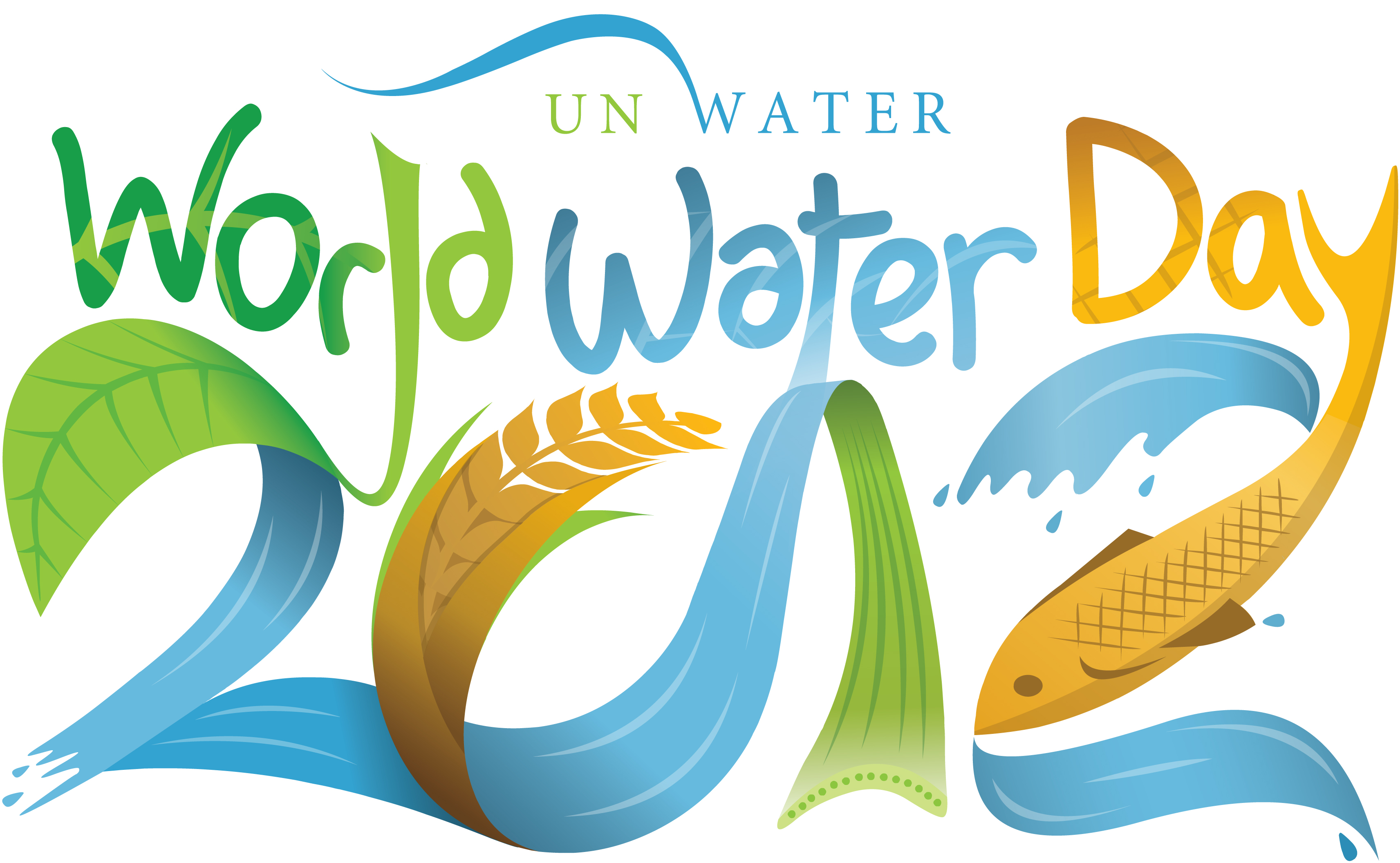 World Water Day: Water is essential for life