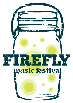 Firefly Festival excellent names and coming to Delaware