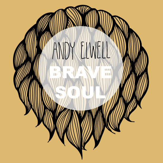 bravesoul_cover