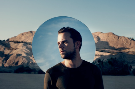 M83's NPR performance and tour news