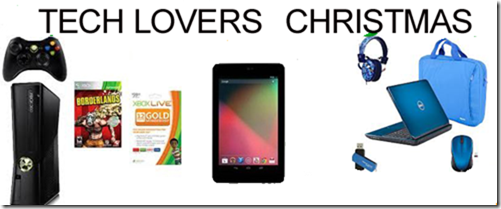 Tech Lovers Christmas giveaway[1]