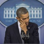 ap-obama-connecticut-school-shooting_001-1_1_rx222_c200x220