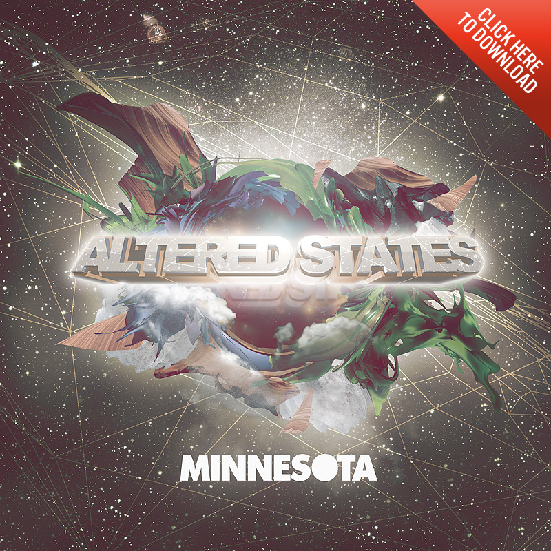 downloadalteredstates