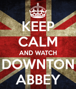 keep-calm-and-watch-downton-abbey-5