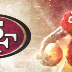 san_francisco_49ers_facebook_cover_photo