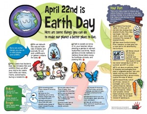 Earth-Day-infotoon