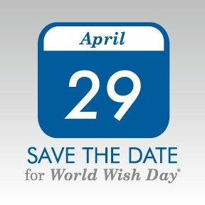 savethedate_worldwishday