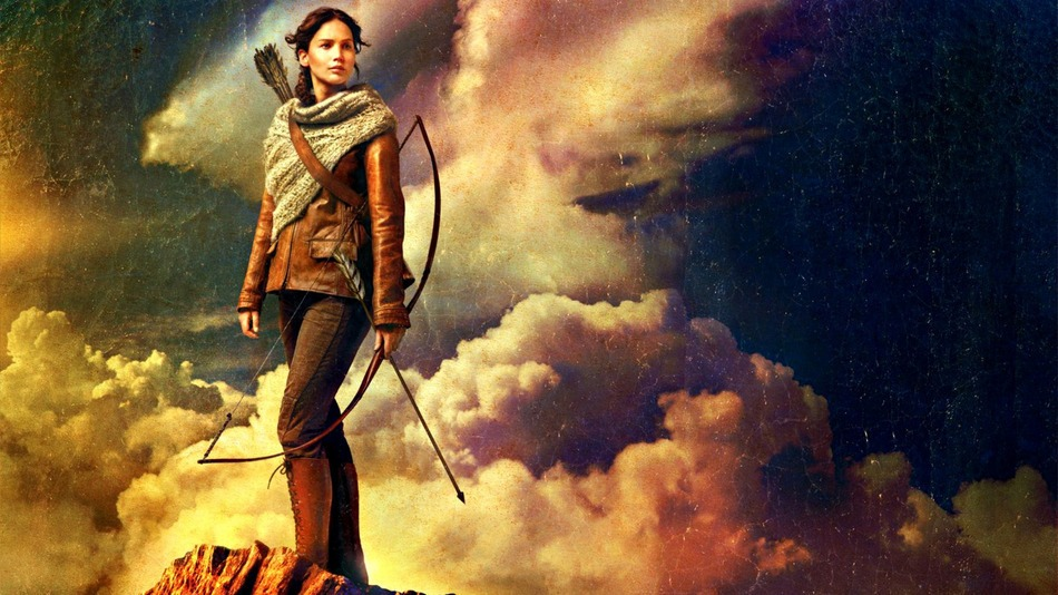 Coldplay will release the first track from the soundtrack for The Hunger Games: Catching Fire