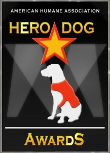hero-dog-award