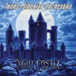 night-castle