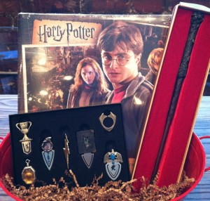 Harry-Potter-Prize-Pack