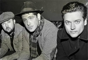 augustines_promo2_web-846