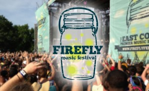 firefly-stage
