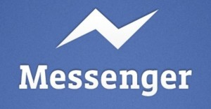 fb-messenger-360