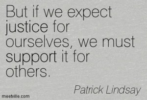 Quotation-Patrick-Lindsay-justice-support-Meetville-Quotes-281