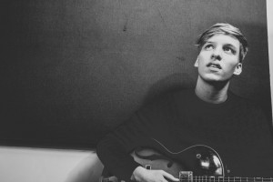 From: www.georgeezra.com