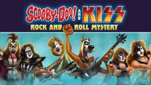 scoobydoo-kiss