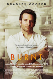 bradleycooper-burnt