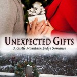 unexpected-gifts