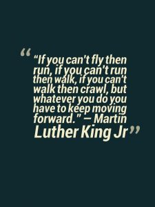 keep-moving-forward-martin-luther-king-jr-quotes-sayings-pictures